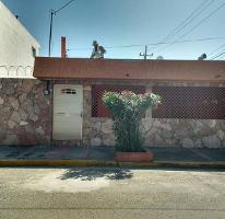 Foto de casa en venta en hermandad 000, miguel hidalgo, veracruz, veracruz de ignacio de la llave, 4262755 No. 01