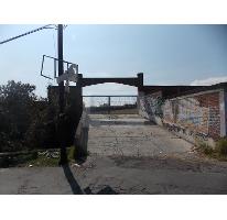Foto de terreno habitacional en venta en  , san miguel ajusco, tlalpan, distrito federal, 2182107 No. 01