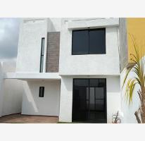 Foto de casa en venta en hermenegildo galeama 49, hermenegildo galeana, cuautla, morelos, 4652858 No. 01