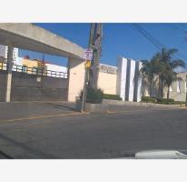 Foto de casa en venta en hermenegildo galeana 0, san miguel, metepec, méxico, 3833237 No. 01