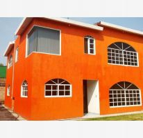 Foto de casa en venta en hermenegildo galeana 001, 5 de febrero, cuautla, morelos, 1946340 no 01