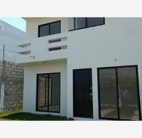 Foto de casa en venta en hermenegildo galeana 48, hermenegildo galeana, cuautla, morelos, 4649308 No. 01