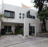 Foto de casa en venta en hermenegildo galeana 65, san miguel acapantzingo, cuernavaca, morelos, 1374579 no 01