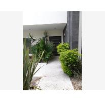 Foto de casa en venta en hermenegildo galeana 65, san miguel acapantzingo, cuernavaca, morelos, 1374579 No. 02