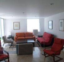 Foto de casa en condominio en renta en hermenegildo galeana, barrio del niño jesús, tlalpan, df, 1766472 no 01
