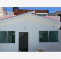 Foto de casa en venta en, hermenegildo galeana, cuautla, morelos, 1238457 no 01