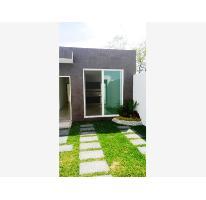 Foto de casa en venta en, centro, cuautla, morelos, 1925678 no 01