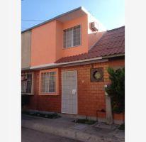 Foto de casa en venta en, hermenegildo galeana, cuautla, morelos, 2152534 no 01