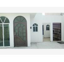 Foto de casa en venta en  , hermenegildo galeana, cuautla, morelos, 2209436 No. 01