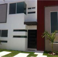 Foto de casa en venta en, hermenegildo galeana, cuautla, morelos, 2209450 no 01