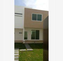 Foto de casa en venta en, hermenegildo galeana, cuautla, morelos, 2224444 no 01