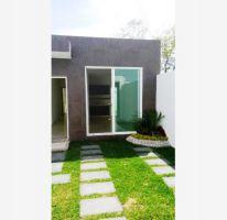 Foto de casa en venta en, hermenegildo galeana, cuautla, morelos, 2224456 no 01
