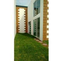 Foto de casa en venta en, hermenegildo galeana, cuautla, morelos, 2393638 no 01