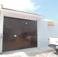 Propiedad similar 2408390 en Hermenegildo Galeana.