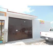 Foto de casa en venta en  , hermenegildo galeana, cuautla, morelos, 2408390 No. 01