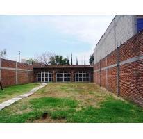 Foto de casa en venta en  , hermenegildo galeana, cuautla, morelos, 2546495 No. 01