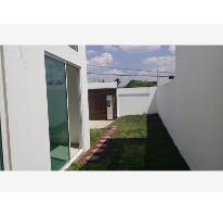 Foto de casa en venta en  , hermenegildo galeana, cuautla, morelos, 2652585 No. 01