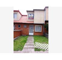 Foto de casa en venta en  , hermenegildo galeana, cuautla, morelos, 2674825 No. 01