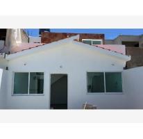 Foto de casa en venta en  , hermenegildo galeana, cuautla, morelos, 2689083 No. 01