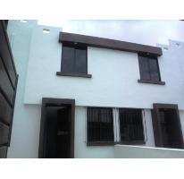 Foto de casa en venta en  , hermenegildo galeana, cuautla, morelos, 2690187 No. 01