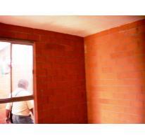 Foto de casa en venta en  , hermenegildo galeana, cuautla, morelos, 2707097 No. 01