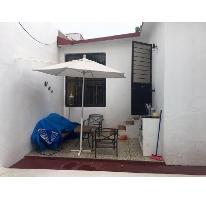 Foto de casa en venta en  , hermenegildo galeana, cuautla, morelos, 2821300 No. 01