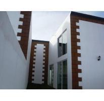 Foto de casa en venta en  , hermenegildo galeana, cuautla, morelos, 2822450 No. 01