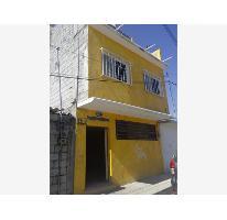 Foto de casa en venta en  , hermenegildo galeana, cuautla, morelos, 2841158 No. 01