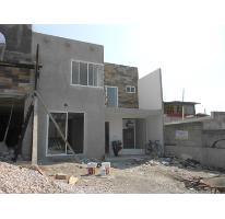 Foto de casa en venta en  , hermenegildo galeana, cuautla, morelos, 2841781 No. 01