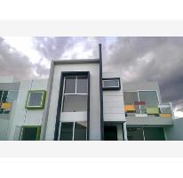 Foto de casa en venta en  , hermenegildo galeana, cuautla, morelos, 2917221 No. 01