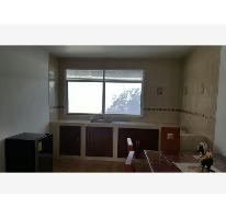 Foto de casa en venta en  , hermenegildo galeana, cuautla, morelos, 2987815 No. 01