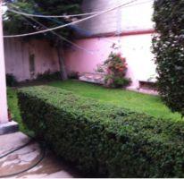 Foto de casa en venta en hermenegildo galeana, universidad, toluca, estado de méxico, 1148633 no 01