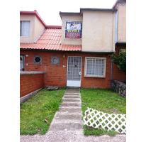 Foto de casa en venta en  , villareal, cuautla, morelos, 819671 No. 01