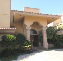Foto de casa en venta en herminio ciscomani 904, pitic, hermosillo, sonora, 2197272 no 01