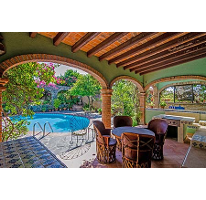 Propiedad similar 2125961 en Hermosa Casa con Alberca / Beautiful House with Pool # 11.
