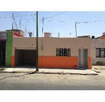 Foto de edificio en venta en  , hermosa provincia, guadalajara, jalisco, 2727995 No. 01
