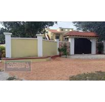 Foto de casa en venta en  , puerto aventuras, solidaridad, quintana roo, 1879174 No. 01