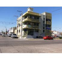 Foto de edificio en renta en  , hermosillo centro, hermosillo, sonora, 1514388 No. 01