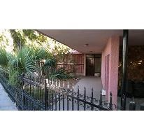 Foto de casa en venta en, hermosillo centro, hermosillo, sonora, 2442545 no 01