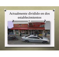 Propiedad similar 2522686 en Hermosillo Centro.