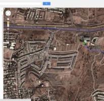 Foto de terreno habitacional en venta en  , hermosillo centro, hermosillo, sonora, 2939604 No. 01