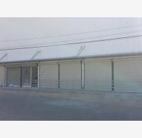 Foto de local en renta en, hermosillo centro, hermosillo, sonora, 797171 no 01