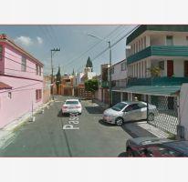 Foto de casa en venta en, hermosillo, coyoacán, df, 2158572 no 01