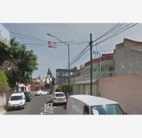 Foto de casa en venta en, hermosillo, coyoacán, df, 2377702 no 01