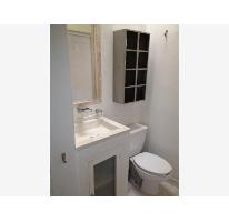 Foto de casa en venta en hernandez macias 1, san miguel de allende centro, san miguel de allende, guanajuato, 820715 No. 01