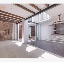 Foto de casa en venta en hernandez macias , san miguel de allende centro, san miguel de allende, guanajuato, 0 No. 01