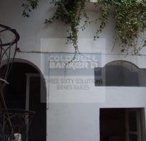 Foto de casa en venta en hernandez masias 88, san miguel de allende centro, san miguel de allende, guanajuato, 831837 no 01