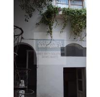 Foto de casa en venta en hernandez masias 88 , san miguel de allende centro, san miguel de allende, guanajuato, 831837 No. 01