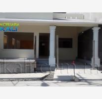 Foto de casa en venta en hernandez y hernandez, túxpam de rodríguez cano centro, tuxpan, veracruz, 841387 no 01