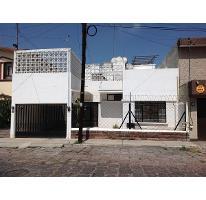 Foto de casa en venta en héroe de nacozari 145, tequisquiapan, san luis potosí, san luis potosí, 2417853 No. 01